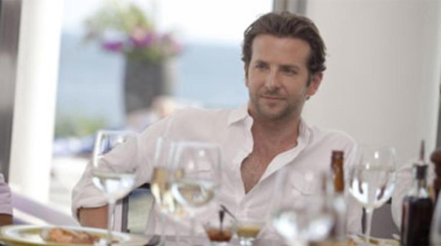 Bradley Cooper pourrait incarner Lucifer