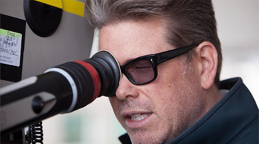 Christopher McQuarrie réalisera l'adaptation de Unforgiven