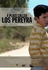 Bienvenue à Los Pereyra
