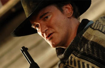 Quentin Tarantino confirme la remise en chantier de The Hateful Eight