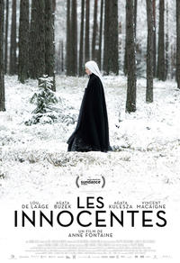 Les in­no­centes