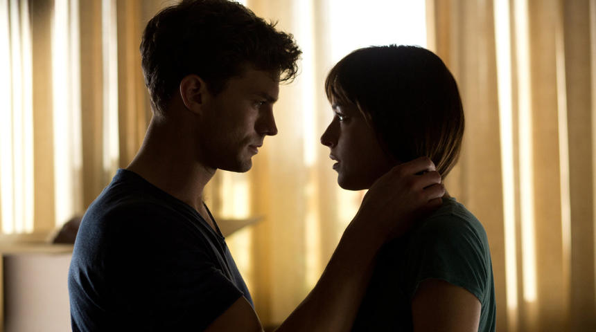 Razzies 2016 : Fifty Shades of Grey s'illustre comme l'un des pires films de l'année