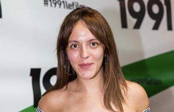 Monia Chokri remporte un prix à Cannes
