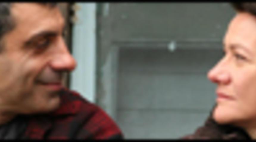 Primeur : Bande-annonce du film La donation de Bernard Émond