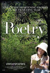 Le poème