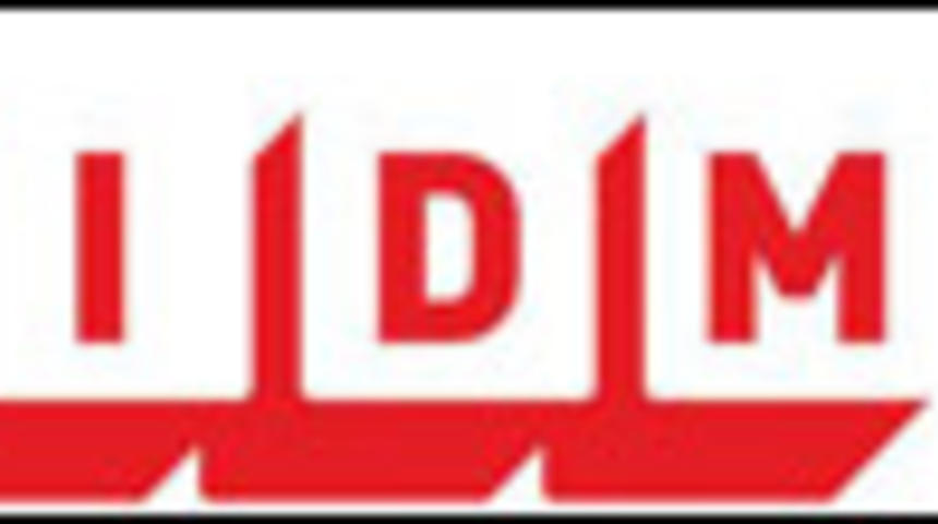 RIDM 2009 : La programmation dévoilée