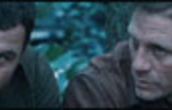 Bande-annonce du film Defiance