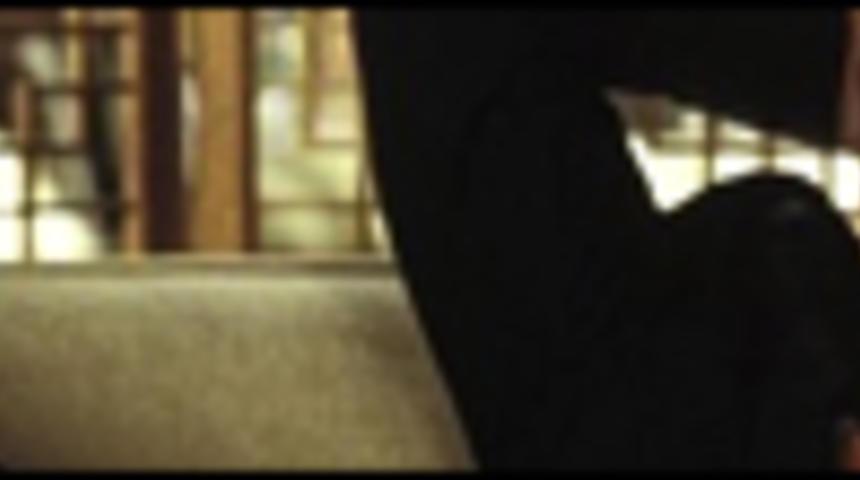 Ryan Reynolds se joint à la distribution de Buried