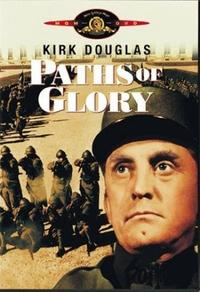 Paths of Glory - Les sentiers de la gloire