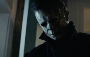 Bandes-annonces de la semaine : Michael Myers frappe encore dans Halloween Kills