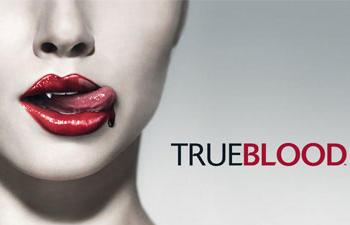HBO prépare un film sur True Blood