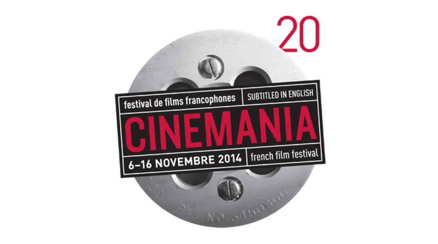Cinemania 2014 : La programmation annoncée