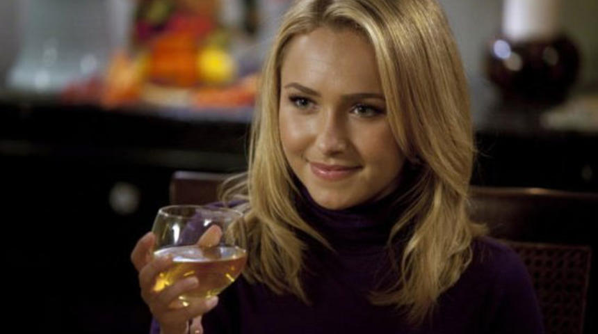 Hayden Panettiere rejoint la distribution de Downers Grove