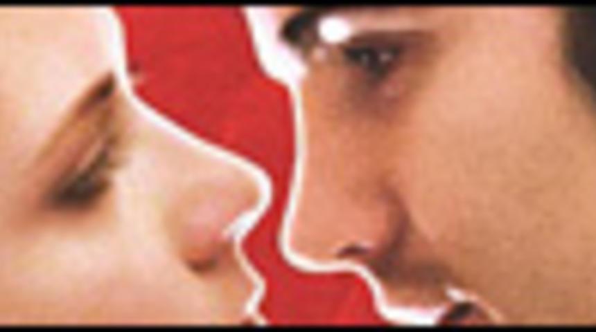 Sorties DVD : Across the Universe et La brunante