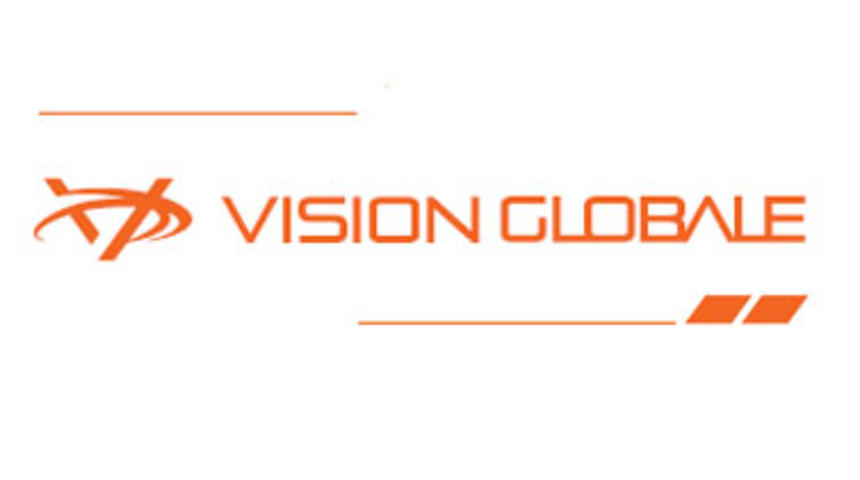 Vision Globale ouvre une division d'animation