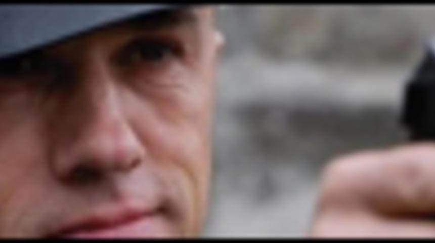 Primeur : Inglourious Basterds en clôture du Festival Fantasia