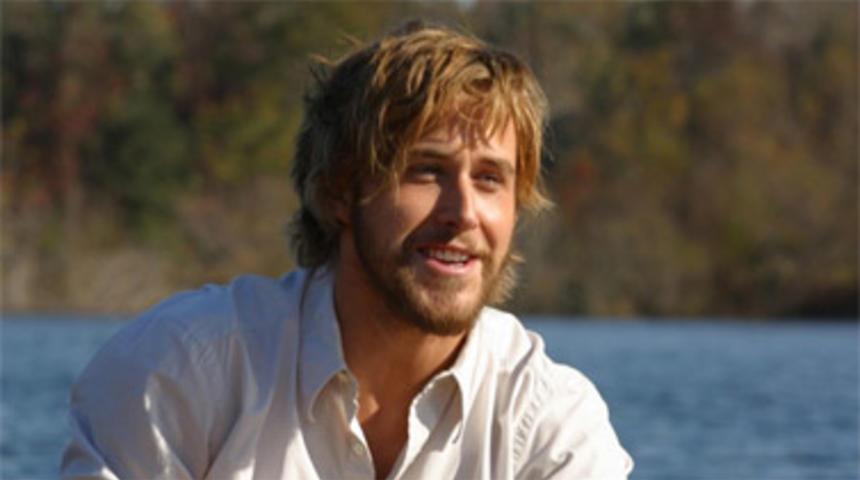 Ryan Gosling jouera la comédie avec Steve Carell