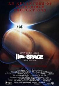 inter espace