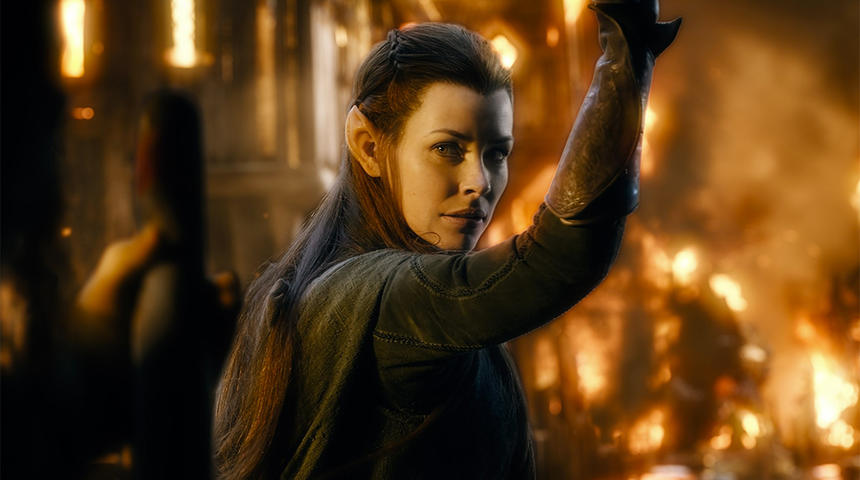 Box-office nord-américain : The Hobbit: The Battle of the Five Armies en tête