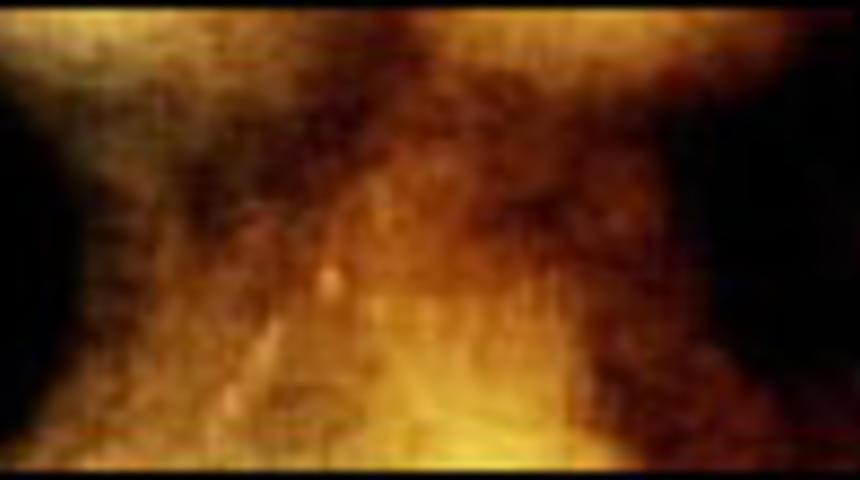 Affiche : la toute-dernière de Saw 2