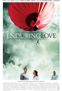 Enduring Love